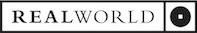 Real World Studios Logo
